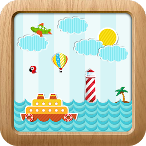 App Paper Sea Live Wallpaper APK For Windows Phone Android Games And Apps