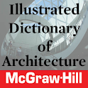 Dictionary of Architecture TR icon