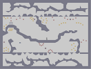 Thumbnail of the map 'Walk Forth 09-1'