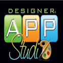 Designer App Studio Previewer icon