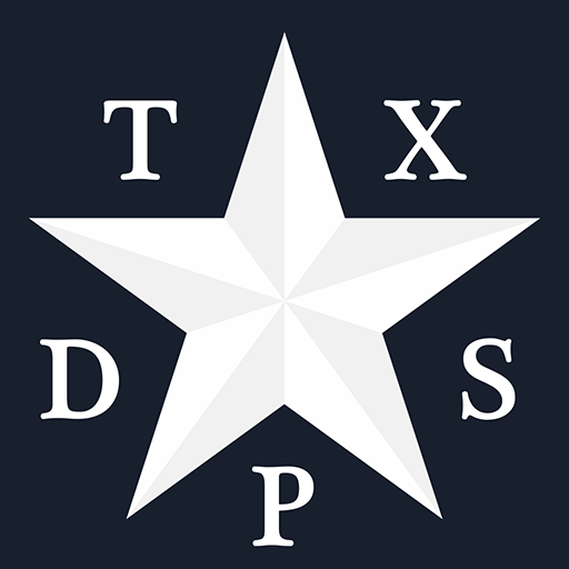 Dps sex offender locator