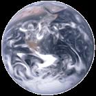 Tripr Live Wallpaper icon