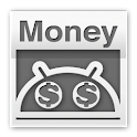 Money Droid Pro icon