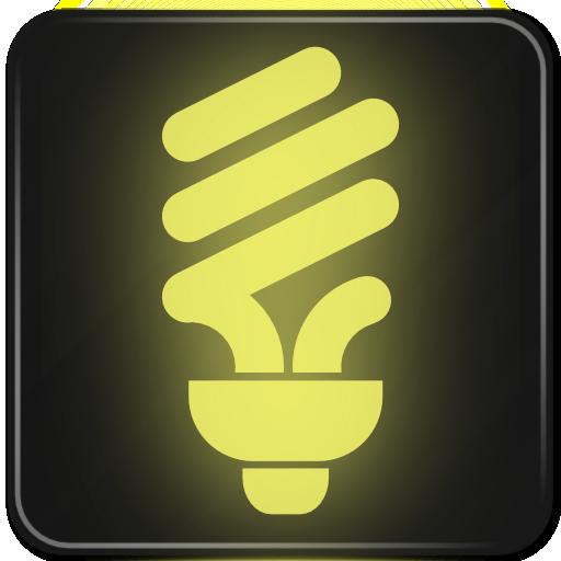 Quick Light Widget Free LOGO-APP點子
