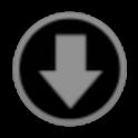 PopBar icon