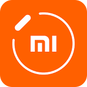 App Mi Fit APK for Kindle