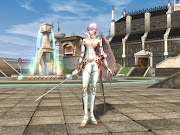 Lineage II: The Chaotic Throne - Interlude