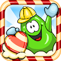 Candy Island:Bakery Sweet City 31.0.0 icon