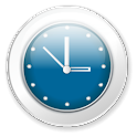 Punch Clock HD icon
