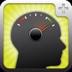Memory Trainer Plus icon