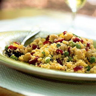 Couscous Salad Dried Cranberries Recipes