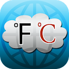 Weather Reporter icon