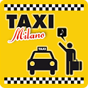 Milan Taxi icon
