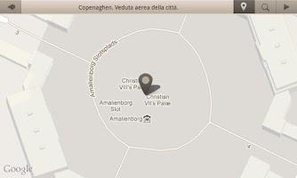 Screenshot of Capitali d'Europa – Vol. 1