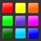 Fred Memoria icon