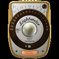 App LightMeter Free APK for Windows Phone