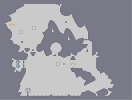 Thumbnail of the map 'Dabbling All the Way Down'