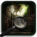 Chamber of Secrets Find Object APK for Kindle Fire