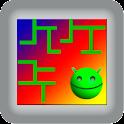 AmazingMaze icon