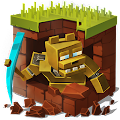 Five Craft Nights APK for Bluestacks