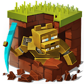 Download Full Five Craft Nights 1.0.9 APK