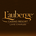 L'Auberge Lake Charles Casino icon