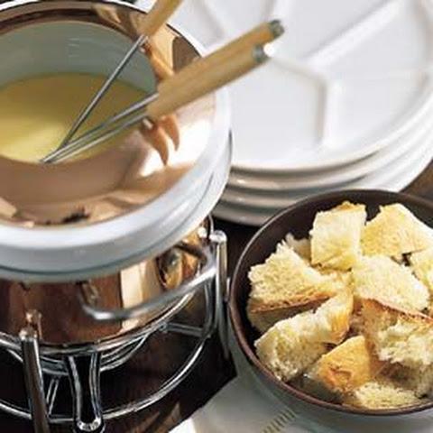 ... fondue 3840 x 2880 jpeg 961kb easy cheese fondue recipe crystal farms