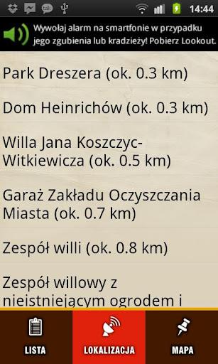 Polskie Zabytki