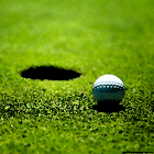 Golf Pro 3D HD icon