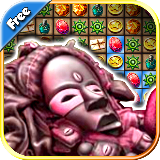 Взлом Egypt Quest от TOP PUZZLE GAME PUBLISHER.