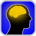 Brain Shaper icon