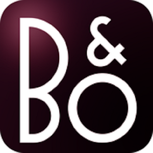 BeoRemote Icon