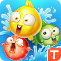 Marine Adventure for TANGO APK for Bluestacks