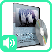 Dealing With Sorrow Hypnosis