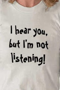 Active Listening Skills- screenshot thumbnail