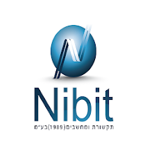 Nibit4All Price Survey
