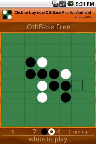 OthBase Free