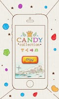 Screenshot of Candy Smasher
