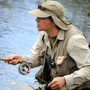 App utah fly fishing apk for kindle fire download for Fly fishing apps