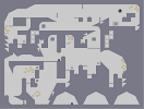 Thumbnail of the map 'Bridges'