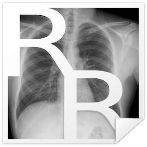 Radiological Anatomy For FRCR1 for Android