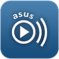 App ASUS AiPlayer APK for Kindle