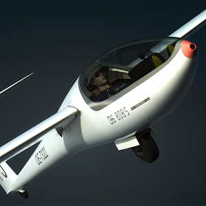 Cover art Xtreme Soaring 3D