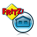 MyFRITZ!App APK for Bluestacks