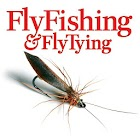 Fly Fishing & Fly Tying icon