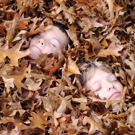 by RichandCheryl Shaffer - Babies & Children Children Candids