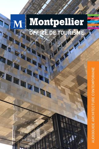 Montpellier Contemporain