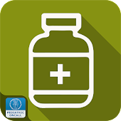 Download Drug Center - Pediatric Oncall APK on PC