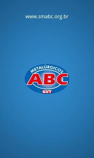 Sindicato dos Metalúrgicos ABC