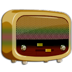 New Zealand Sign Radios icon